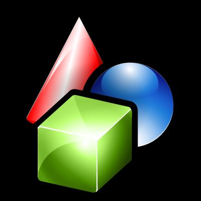 shape icons free shape icon download iconhotcom