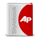 stylebook png icon