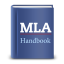 mla Png Icon