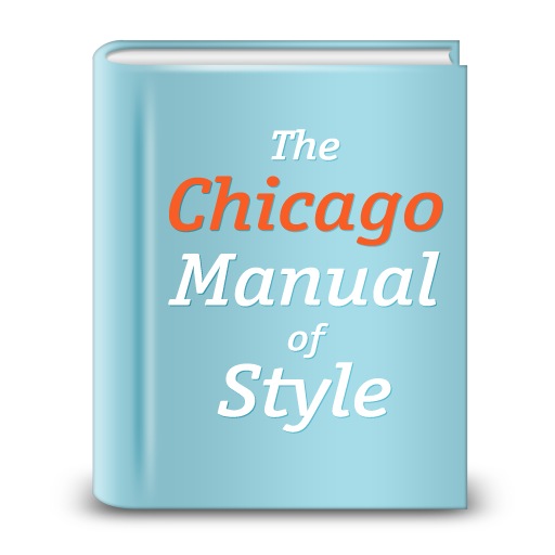 the chicago reference style The chicago manual of style (17th ed ref z 253u69 2017 or online) is composed of two different documentation systems: author-date system: preferred by those in the sciences.