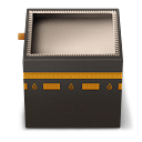 kaba png icon