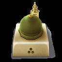 mescidinebevi png icon