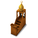 minber png icon