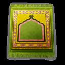 seccade png icon