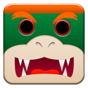 bowser png icon