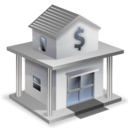 bank png icon