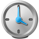 14 Png Icon