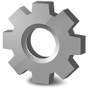 4 Png Icon
