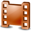 9 Png Icon