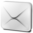 suskey Icon 05 Png Icon