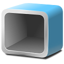 suskey Icon 06 Png Icon
