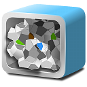 suskey Icon 07 Png Icon