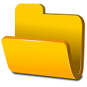suskey Icon 09 Png Icon