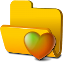 suskey Icon 12 Png Icon
