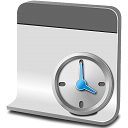 suskey Icon 13 Png Icon