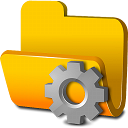 suskey Icon 14 Png Icon