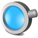 suskey Icon 15 Png Icon