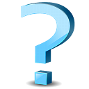 suskey Icon 16 Png Icon