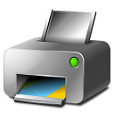 suskey Icon 18 Png Icon