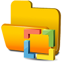 suskey Icon 24 Png Icon