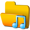 suskey Icon 25 Png Icon