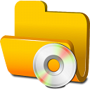 suskey Icon 27 Png Icon