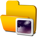 suskey Icon 29 Png Icon