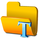 suskey Icon 31 Png Icon