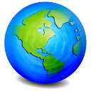 suskey Icon 32 Png Icon
