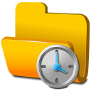 suskey Icon 34 Png Icon