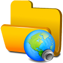 suskey Icon 35 Png Icon
