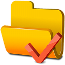 suskey Icon 38 Png Icon