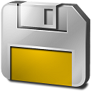 suskey Icon 44 Png Icon