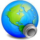 suskey Icon 47 Png Icon