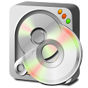 suskey Icon 50 Png Icon