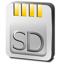 suskey Icon 51 Png Icon