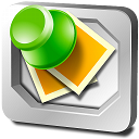 suskey Icon 55 Png Icon