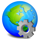 suskey Icon 56 Png Icon