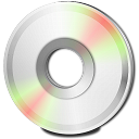 suskey Icon 58 Png Icon