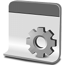 suskey Icon 60 Png Icon