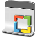 suskey Icon 61 Png Icon