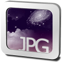 suskey Icon 65 Png Icon