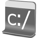 suskey Icon 69 Png Icon