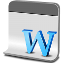 suskey Icon 71 Png Icon