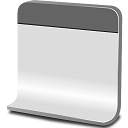 suskey Icon 72 Png Icon