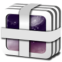 suskey Icon 75 Png Icon