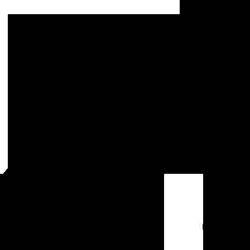 biggulp large png icon