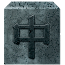 Tang dynasty Icon 26 Png Icon