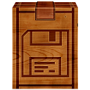 Tang dynasty Icon 33 Png Icon