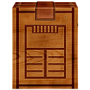 Tang dynasty Icon 34 Png Icon